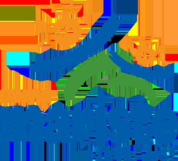 camp mariste logo