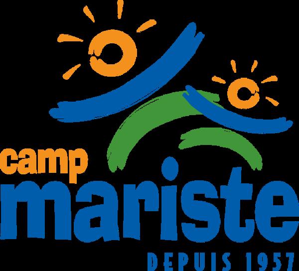 Camp Mariste