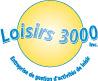 Loisir 3000