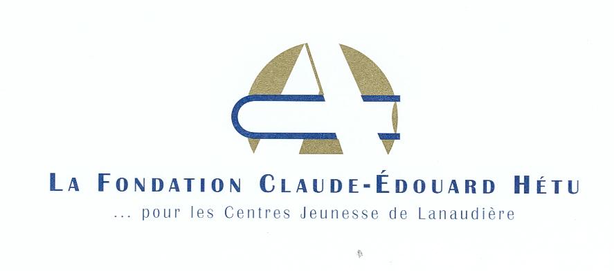 La Fondation Claude-Édouard Hétu